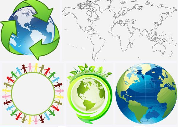 Gambar Environmental Management Systems