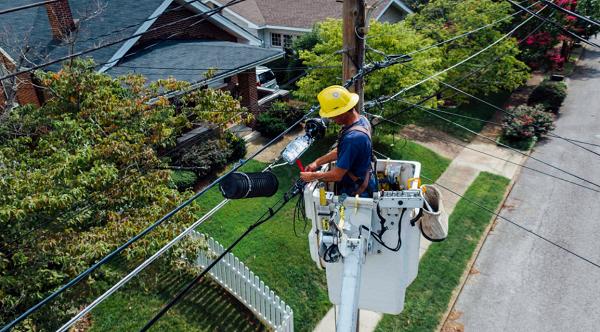 Gambar Pelatihan Electrical Safety